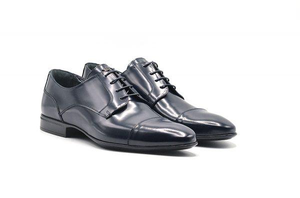 scarpe da cerimonia eleganti made in Italy