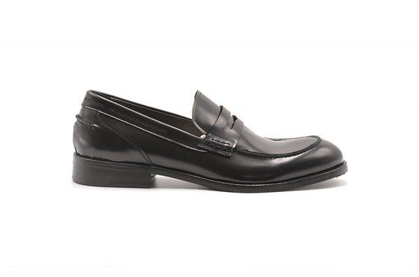 scarpe da uomo da cerimonia eleganti made in Italy