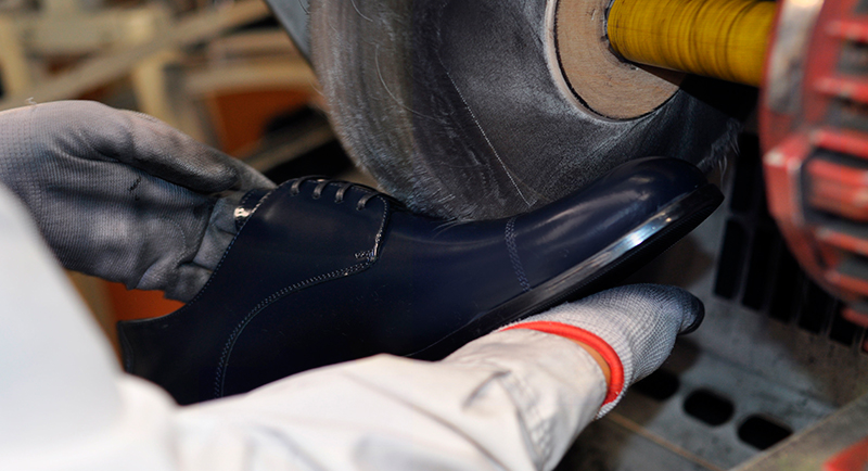 scarpe_eleganti