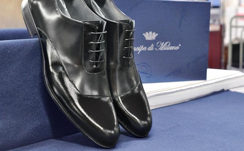 scarpe_eleganti_made_in_italy