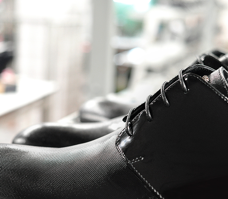 scarpe_eleganti_principedimilano