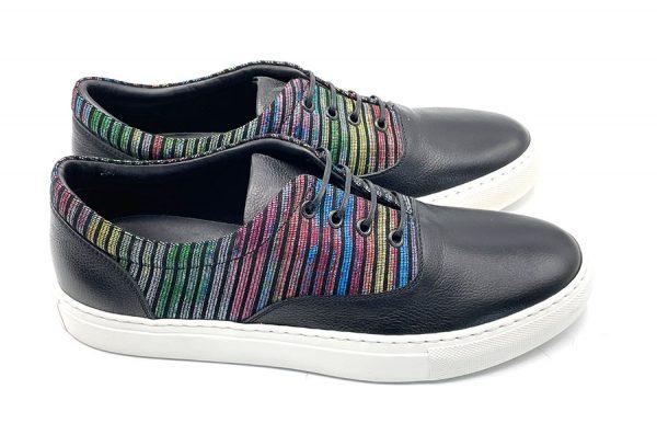 sneakers principe di milano
