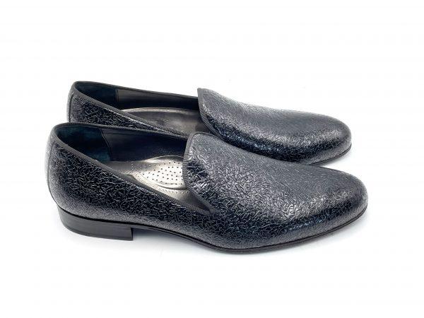 pantofola principe di milano