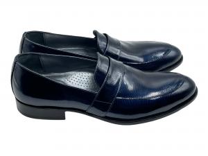 pantofola blu